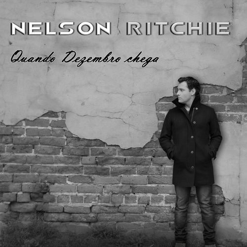 Nelson Ritchie - Quando Dezembro Chega