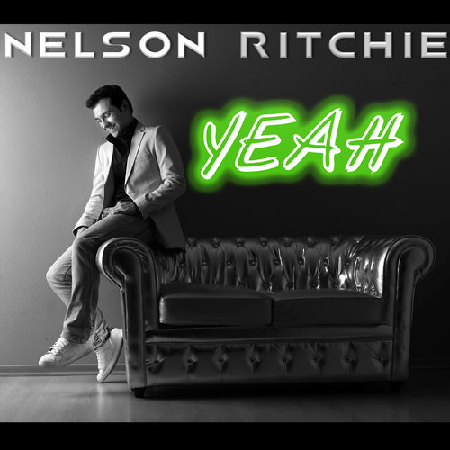 Nelson Ritchie Yeah (let's get party)