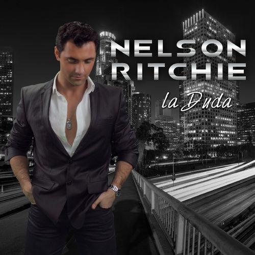 Nelson Ritchie - La Duda