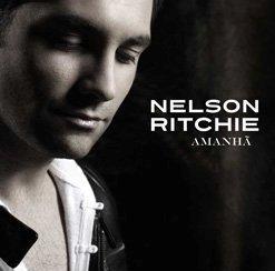 Nelson Ritchie - Amanhã