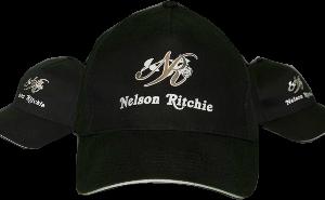 Bonés Nelson Ritchie