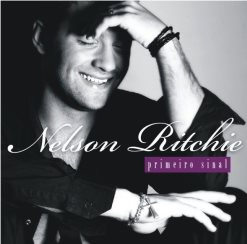 Nelson Ritchie - Primeiro Sinal