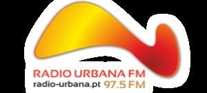 Urbana Fm Logo