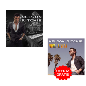 Singles Nelson Ritchie